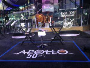apollo-11-50-year-anniversary-2